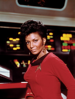 Star Trek Gallery - uhura_superHQ_tospb.jpg
