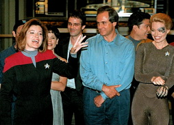 Star Trek Gallery - vgr100th_party.jpg