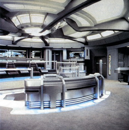 Star Trek Gallery - vgr_bridge.jpg