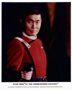 Star Trek Gallery - vi_captain_sulu.jpg