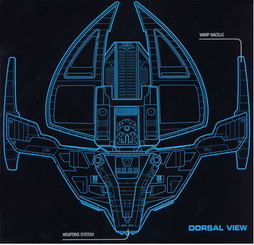 Star Trek Gallery - dorsal-view.jpg