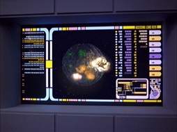 Star Trek Gallery - endgame_1410.jpg