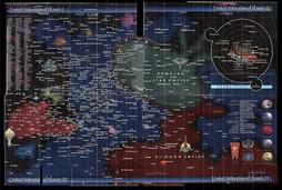 Star Trek Gallery - star_trek_map2.jpg