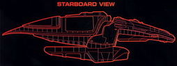Star Trek Gallery - starboard-view.jpg