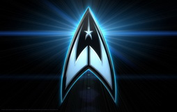 Star Trek Gallery - stobadge_logo.jpg