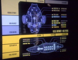 Star Trek Gallery - thesearch1_041.jpg