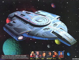 Star Trek Gallery - Star-Trek-gallery-crews-0089.jpg