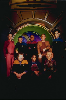 Star Trek Gallery - Star-Trek-gallery-ds9-0041.jpg