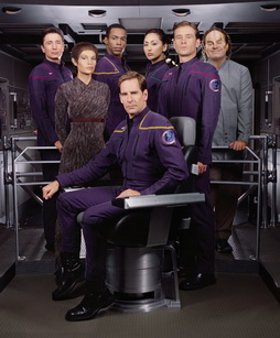 Star Trek Gallery - Star-Trek-gallery-enterprise-0009.jpg