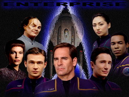 Star Trek Gallery - Star-Trek-gallery-enterprise-0032.jpg