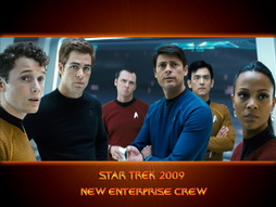 Star Trek Gallery - Star-Trek-gallery-movies-0012.jpg