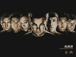 Star Trek Gallery - Star-Trek-gallery-movies-0230.jpg
