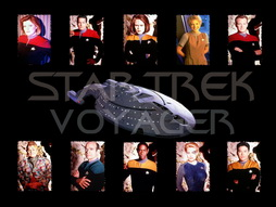 Star Trek Gallery - Star-Trek-gallery-others-0116.jpg