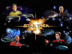 Star Trek Gallery - Star-Trek-gallery-others-0121.jpg