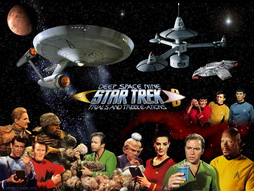 Star Trek Gallery - Star-Trek-gallery-others-0122.jpg