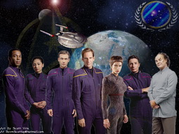 Star Trek Gallery - Star-Trek-gallery-others-0143.jpg