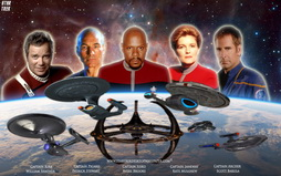 Star Trek Gallery - Star_Trek_Captains2013_freecomputerdesktopwallpaper_1920.jpg