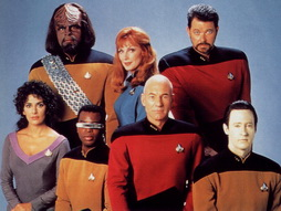 Star Trek Gallery - Star_Trek_The_Next_Generation_Crew_freecomputerdesktopwallpaper_1600.jpg