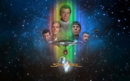 Star Trek Gallery - Star_Trek__The_Motion_Picture_by_1darthvader.jpg