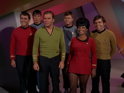 Star Trek Gallery - TOS_41_4.jpg