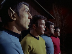 Star Trek Gallery - TOS_56_2.jpg