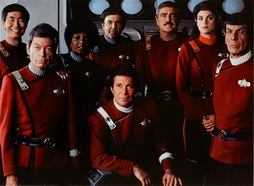 Star Trek Gallery - TWOK_Cast_HQ.jpg