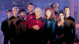 Star Trek Gallery - Wallpaper-star-trek-the-next-generation-32404579-1280-720.jpg