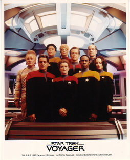 Star Trek Gallery - cast_s1c.jpg
