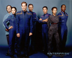 Star Trek Gallery - cast_s2b.jpg