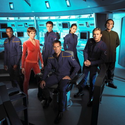 Star Trek Gallery - cast_s3a.jpg