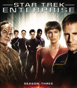 Star Trek Gallery - ent-s3-bluray-coverart-version2-hires.jpg