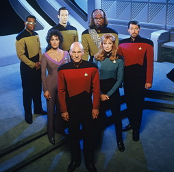 Star Trek Gallery - next_generation.jpg
