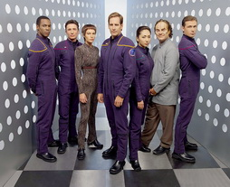 Star Trek Gallery - nx01-crew3.jpg