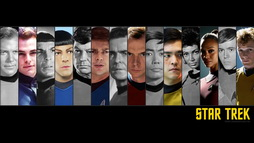 Star Trek Gallery - star-trek-2009-movie-wallpaper.jpg