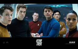 Star Trek Gallery - star-trek-2009.jpg