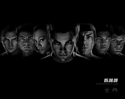 Star Trek Gallery - star-trek-cast-hq-wallpapers.jpg