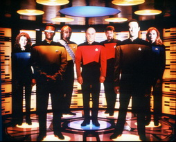Star Trek Gallery - star-trek-next-generation.jpg