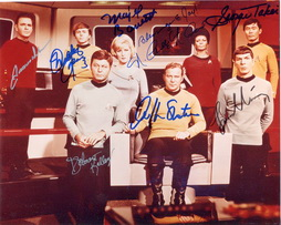 Star Trek Gallery - star-trek-original-cast-signed-photo-3.jpg