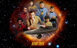 Star Trek Gallery - star_trek_the_original_series_by_1darthvader-d6ecswd.jpg
