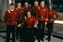 Star Trek Gallery - stv.jpg