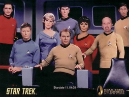 Star Trek Gallery - the-original-series-star-trek-35415719-1930-1448.jpg