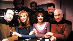 Star Trek Gallery - tng_cast_agt_poker.jpg