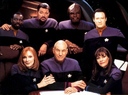 Star Trek Gallery - tng_nem_cast.jpg