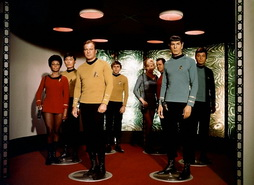 Star Trek Gallery - transporter_cast_tos.jpg