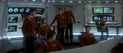 Star Trek Gallery - tvhhd2278.jpg