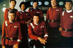 Star Trek Gallery - twok_cast2.jpg