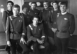 Star Trek Gallery - twok_cast.jpg