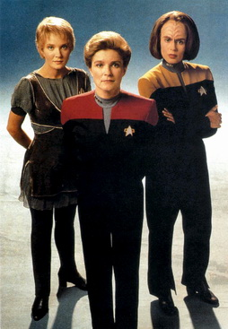 Star Trek Gallery - vgr_women_s2.jpg