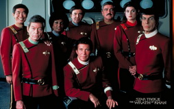 Star Trek Gallery - wok-full-cast.jpg