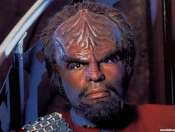 Star Trek Gallery - Star-Trek-gallery-ds9-0159.jpg